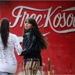 Diaspora: A stranger abroad, a visitor in Kosovo?