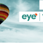 EYE helps young entrepreneurs turn ideas into businesses in Kosovo