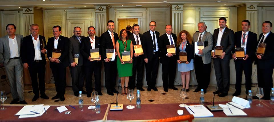 Three day Forum on Diaspora Business