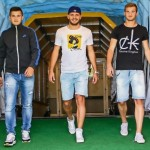A Family of Football Superstars: The Rise of the Ajeti Brothers