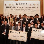 NAPEC – a way to Network, Learn and Share Experiences