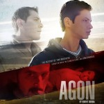 """""""Agon"""" – provoking emotions and controversies"""
