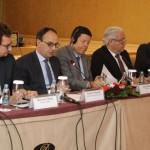 Businessmen from the Diaspora, welcomed in Kosovo