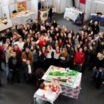 Kosova's Philanthropists – Hand to hand