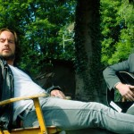 Two Kosovars Feature in German Movie