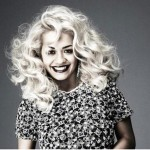 Rita Ora: A symbol of Kosovar resilience