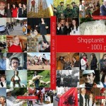 1001 sights of the Albanian diaspora in Switzerland