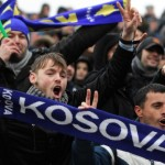 Kosovo Football in the World Media