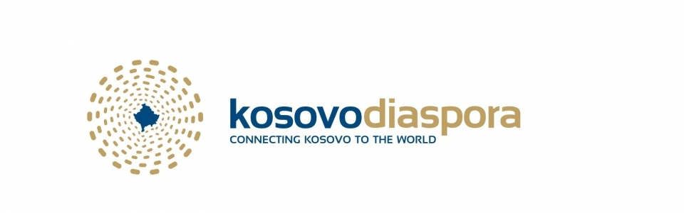 kosova diaspora_7_2