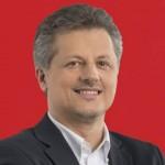 First Albanian Deputy in Belgium: Gjanaj
