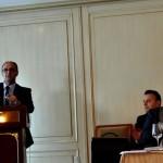 The Kosovar Diaspora Business Union