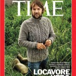 Rene Redzepi is our pick for today