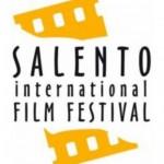 """Agnus Dei"" the best at Salento International Film Fest"