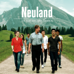 Albanian plays in winning documentary Neuland