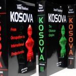 "Buxhovi's ""Kosova"" receives promotion in New York"