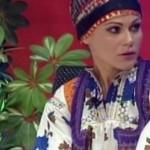 Albanian Folklore on Turkish Screen