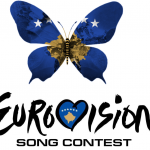 Support Kosovo for the Eurovision Song Contest