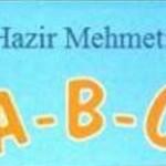 First Albanian Children's Primer in Austria