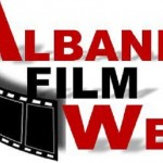 Albanian Film Week: Continuing Success in New York
