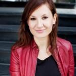Diaspora in Germany: Arta Ramadani nominated for the 2012 KAUSA Award in Germany