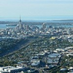 Auckland, New Zealand: A New Home for Albanians
