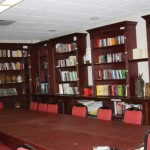 All Albanian library to open in Michigan