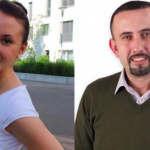 Two Albanians win seats on local Glattbrugg-Opfikon elections