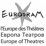 Kosovar Dramatists at Eurodram Network 2014