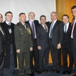 Kosovo Consulate Marks its 6th Year in New York