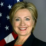 Former Secretary Clinton to Attend NAAC's 17th Anniversary Awards Gala