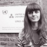 Ilire Agimi's research explores multi-level governance in post-conflict societies