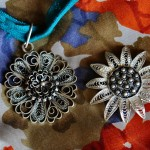 Filigree Craft, Yet Another Reason You Should Put Kosovo on Your To Go List