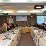 Diaspora Seminar in Prishtina: Bringing the Diaspora closer to home