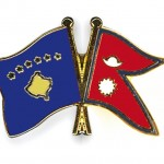From Nepal to Kosovo: A Call for Friendship and Mutual Recognition