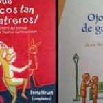 """""""Syte e Shkruar"""" reaches Mexico"""