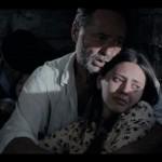 """""""Heshtja"""" breaking the silence during film's international debut"""