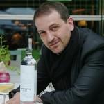 Pleurat Shabani: A One-Man Vodka Empire