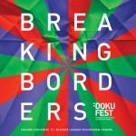 DOKUFEST: Prizren's Annual Premiere Cinematic and Arts Festival