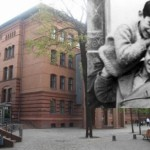Berlin School to soon be named after Refik Veseli