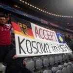 Bayern Munich Fans Seek Kosova's UEFA Membership