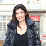 Ariana, the Albanian Builder
