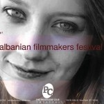 Young Albanian Filmmakers Festival in New York