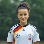 For World Cup Host Germany, Diversity Is the Goal