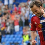 Shkëlzen Gashi Leads Basel To The Top