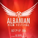 Albanian Film Festival opens in New York and Boston