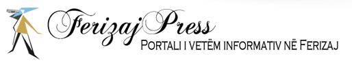 Ferizaj Press