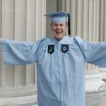 Gac Filipaj: From janitor to Ivy League graduate featured on CBS News