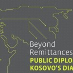 Study: Beyond Remittances, Public Diplomacy and Kosovo's Diaspora