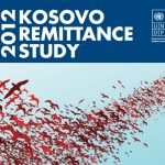 Study: UNDP Kosovo Remittances Study 2012