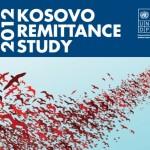 Study: UNDP Kosovo Remittances Study 2012